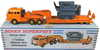 Small picture of French Dinky 898