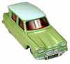 Small picture of French Dinky 557