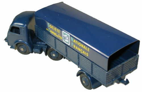 French Dinky 575