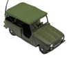Small picture of French Dinky 815
