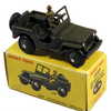 Small picture of French Dinky 80BP