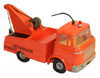 Small picture of French Dinky 589A