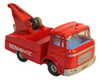 Small picture of French Dinky 589