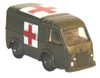 Small picture of French Dinky 80F