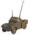 Small picture of French Dinky 814