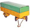 Small picture of French Dinky 70