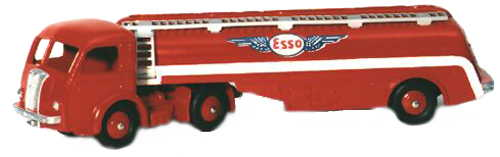 French Dinky 32C