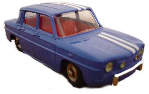 French Dinky 517