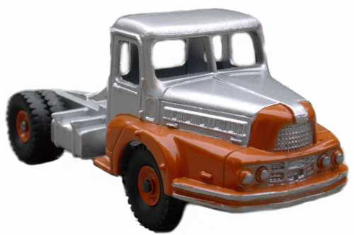 French Dinky 894