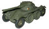 Small picture of French Dinky 80A
