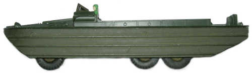 French Dinky 825