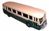 Small picture of French Dinky 29D