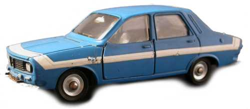 French Dinky 1424G