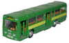 Small picture of Dinky 1023