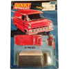 Small picture of Dinky 1025