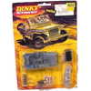 Small picture of Dinky 1033