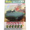 Small picture of Dinky 1035