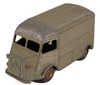 Small picture of French Dinky 561