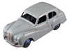 Small picture of Dinky 40j