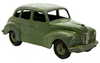 Small picture of Dinky 152