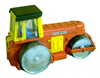Small picture of Dinky 279