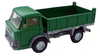 Small picture of Dinky 1029