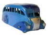 Small picture of Dinky 29b