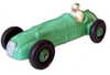 Small picture of Dinky 23J