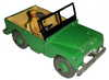 Small picture of Dinky 27d