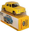 Small picture of Dinky Atlas 1414