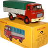 Small picture of Dinky Atlas 584