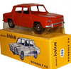 Small picture of Dinky Atlas 103