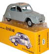 Small picture of Dinky Atlas 105
