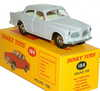 Small picture of Dinky Atlas 184