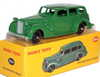 Small picture of Dinky Atlas 39A