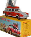 Small picture of Dinky Atlas 1404