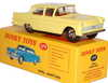 Small picture of Dinky Atlas 177