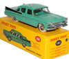 Small picture of Dinky Atlas 191