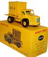 Small picture of Dinky Atlas 581N