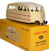 Small picture of Dinky Atlas 811