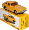 Small picture of Dinky Atlas 1408