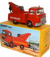 Small picture of Dinky Atlas 589
