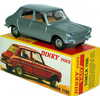 Small picture of Dinky Atlas 1407