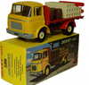 Small picture of Dinky Atlas 588