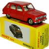 Small picture of Dinky Atlas 1416