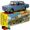 Small picture of Dinky Atlas 523