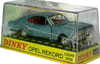 Small picture of Dinky Atlas 1405
