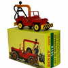 Small picture of Dinky Atlas 1412