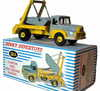 Small picture of Dinky Atlas 38A