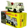 Small picture of Dinky Atlas 434